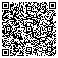 QR code with Yates Roofing Co contacts