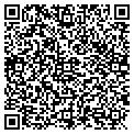 QR code with Northern Door Clubhouse contacts