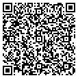 QR code with Knott Therapy contacts