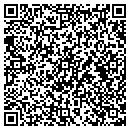 QR code with Hair Cuts Etc contacts