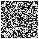 QR code with Programs For Infants-Children contacts
