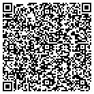 QR code with Roy Ladwig Landclearing contacts