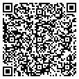 QR code with Twin Birch Homes contacts