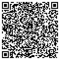 QR code with Asb Export Inc contacts