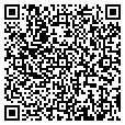 QR code with Etc Alaska contacts