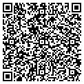 QR code with Tim Dooley Law Offices contacts