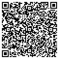 QR code with Diversified Diving Service contacts