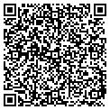 QR code with Patrick Smalley DDS contacts