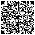 QR code with Orchid Ultra Lounge contacts