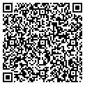QR code with Family Training Assoc contacts