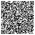 QR code with Northpoint Apartments contacts