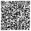 QR code with Pioneer Pacific contacts