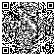 QR code with Europa contacts