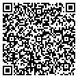 QR code with Susie's contacts