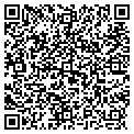 QR code with Lake Builders LLC contacts