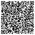QR code with The Joyful Cherub contacts
