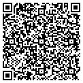 QR code with University Baptist Church contacts