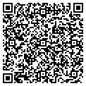QR code with Interline Design contacts