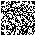 QR code with Ellis Race Engineering contacts
