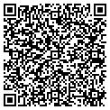 QR code with White Pass & Yukon Route contacts