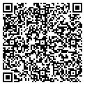 QR code with Quality Rentals Inc contacts