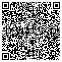 QR code with Broadband Marine LLC contacts