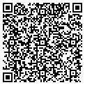 QR code with Mc Grath Road Baptist Church contacts