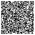 QR code with Terry's Cleaning Unlimited contacts