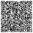 QR code with Family Medical Clinic contacts