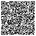 QR code with Fairbanks Soil Water Consrvtn contacts