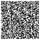 QR code with Mark Sodaro Property Mntnc contacts