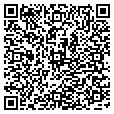 QR code with Spring Fever contacts