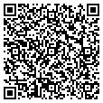 QR code with Qerngughvik Bingo contacts
