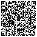 QR code with Jeff Pasquale-Coaching contacts