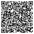 QR code with Wiederkehr Air Inc contacts
