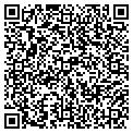 QR code with Northstar Trekking contacts