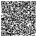 QR code with Chignik Lake Village Council contacts