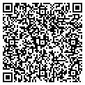 QR code with Prices Barber Shop contacts
