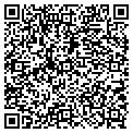 QR code with Alaska Spca Adoption Center contacts