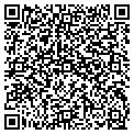 QR code with Caribou Expeditor & Trading contacts