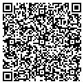 QR code with Hooper Bay Native Village contacts