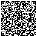QR code with Christian Fellowship contacts
