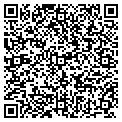 QR code with Springen Insurance contacts