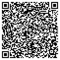 QR code with American Wheelchair Bowling contacts