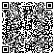 QR code with You Build It contacts