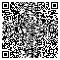 QR code with Manna Center Inc contacts