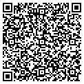 QR code with Commonwealth Service Center contacts