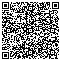 QR code with Olivia's At The Shagway Inn contacts