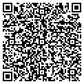 QR code with Eagle's Trading Co contacts