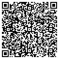 QR code with Dana Lee Utterback contacts